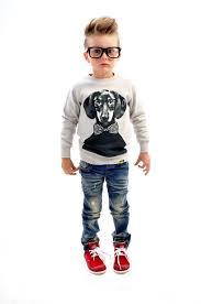 kids street style winter fashion 2015 7 trendyoutlook com