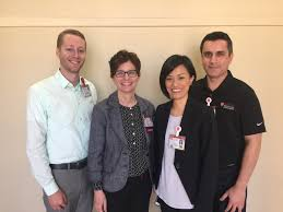 Stanford Health Care Shc Stanford Spotlight Stanford Health Care Office Of Research Patient