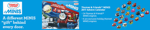 thomas u0026 friends minis toys trains tracks u0026 playsets fisher price