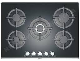 plaque cuisine gaz table de cuisson a gaz plaque cuisine gaz plaque de cuisson gaz 4