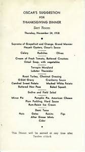 topsy s roost menu from 30 s usa books worth reading