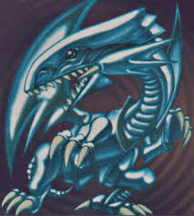 blue eyes white dragon dragon u0027s corner