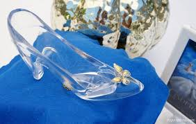 cinderella themed centerpieces cinderella party with butterflies diy inspired