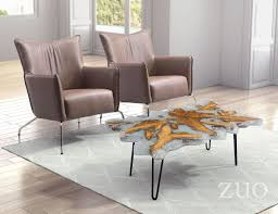zuo modern coffee table u2013 lowes paint colors interior www