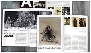 design magazin jitter 3 magazin für bildgestaltung design tagebuch