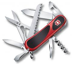 see the wenger inspired u0027delémont collection u0027 from victorinox