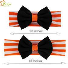 cheap kids halloween accessories find kids halloween accessories