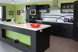 kitchen furniture gallery furniture 5116046 orig appealing kitchen design images furniture