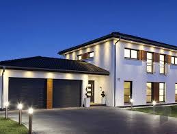 fertighaus moderne architektur fertighaus moderne architektur chill auf deko ideen oder die