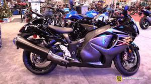 suzuki motorcycle black 2015 suzuki hayabusa gsx 1300r walkaround 2014 new york
