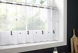 M S Curtains Made To Measure Marks And Spencer Curtain Poles Centerfordemocracy Org