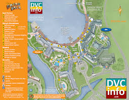 disney u0027s boardwalk villas dvcinfo com