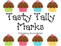 48 best tally marks images on pinterest math numbers teaching