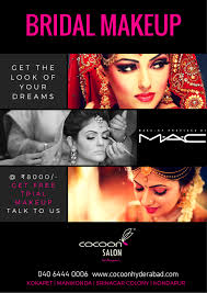 bridal makeup package bridal makeup packages bridal makeup offers wedding makeup offers
