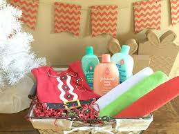 baby shower things things to consider before buying baby shower gifts toddler gifts