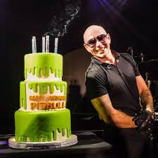 Pitbull Meme Dale - pitbull on twitter thank you everyone for the birthday wishes but