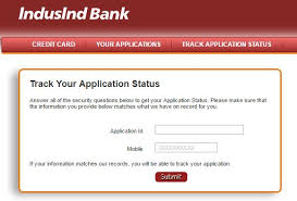 comenity bank credit card application status credit cards