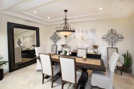 Dining Room Wall Mirrors Large And Beautiful Photos Photo To - Large wall mirrors for dining room