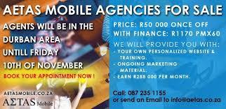 sle for customer care agent in durban olx aetas mobile network durban agencies for sale umlazi gumtree