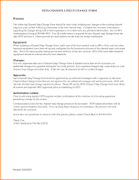 How To Write Resignation Notice Two Week Notice Letter Example Resignation Short Notice Png