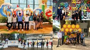 past challenges u2013 google online marketing challenge