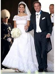 royal wedding dresses see 4 stunning royal wedding dresses on display
