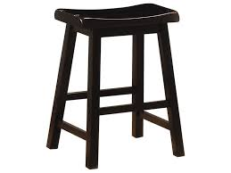Painted Dining Chairs by Coaster Dining Chairs And Bar Stools 24