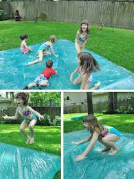 Kids Backyard Fun Remarkable Ideas Fun Backyard Games Winning 32 Fun Diy Backyard