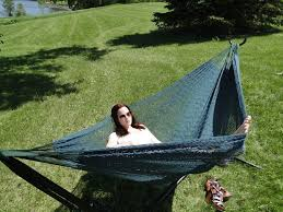 choosing the mayan hammock xl family sized with universal stand