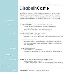 modern resume sles 2017 ms word free resume download blue side microsoft word format resumes