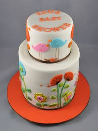 owl baby shower cake lindsay hunt do you think this cake is cute