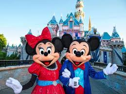 52 best disneyland family vacations images on disney