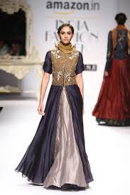 800 best beautiful indian clothes images on pinterest indian