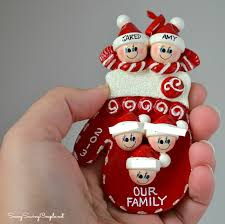 ornaments with family ornament review holidaygiftguide