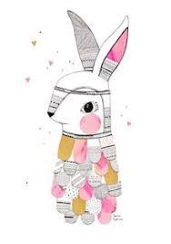 Emma Freud Rabbit Hutch 381 Best The View From Rabbit Stu Images On Pinterest Animals