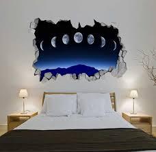 wandtatoo schlafzimmer wandtattoo schlafzimmer eine der besten dekorationen