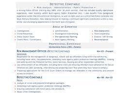 Elegant Resume Templates Resume Free Resume Templates In Word Format Cute Sample