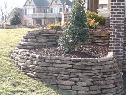 Home Depot Front Yard Design by Landscaping Tips That Can Help Sell Your Home Ideas Front Yard 13