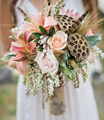 Bridal Bouquet Ideas Inspiring Wedding Flowers Ideas