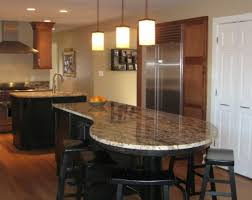 striking kitchen island countertop ideas tags kitchen island