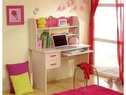 le de bureau pour enfant bureaux pour chambre d enfant par