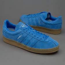 adidas originals light blue featuring adidas originals light blue oultet topanga oultet