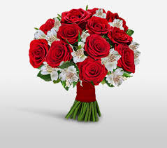 how much does a dozen roses cost euphoria 1 dozen roses and alstromeria bouquet send