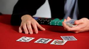 Big Blind Small Blind Rules Poker Rules Poker Tutorials Youtube