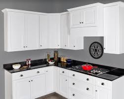 Wolf Kitchen Design Wolf Classic Cabinets Wolf