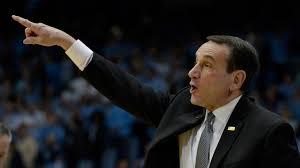 Coach K Memes - duke basketball coach mike krzyzewski highest paid college coach nc