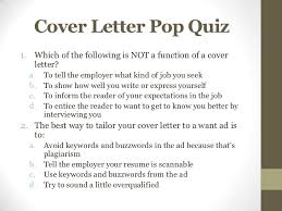 great cover letter example download good example of a cover