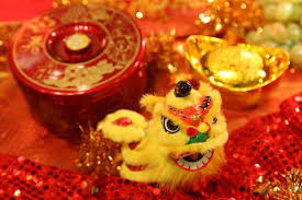 New Years Table Decorating Ideas by Chinese New Year Decoration Ideas For Home Amazing Chinoiserie
