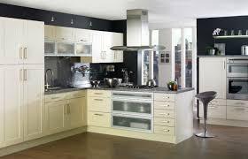 kitchen room 2017 kitchen island ideas with bar stools elegant