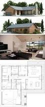 small retirement house plans home design kevrandoz